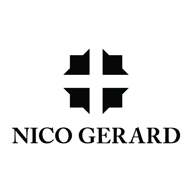Picture of NICO GERARD VIDEO
